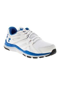 """Under Armour® Men's """"Strive VI"""" Athletic Training Shoes"""
