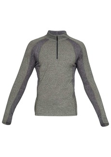 Under Armour Men's Swyft 1/4 Zip Top