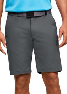 Under Armour Men's Tech Shorts