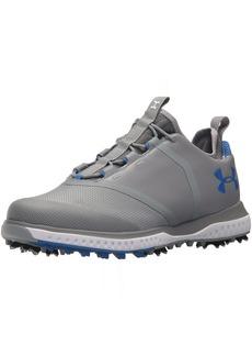Under Armour Men's Tempo Sport 2 Golf Shoe