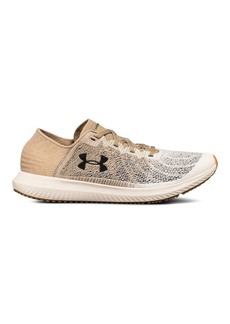 Under Armour Men's Threadborne Blur Running Shoe