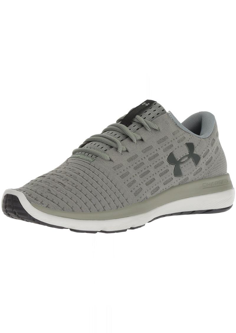 premium selection 827c5 2ec63 Men's Threadborne Slingflex Sneaker Moss (302)/Downtown Green 10