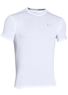Under Armour Men's Streaker Threadborne T-Shirt