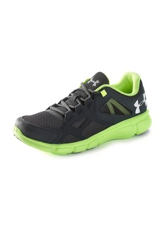 "Under Armour® Men's ""Thrill"" Athletic Shoes"