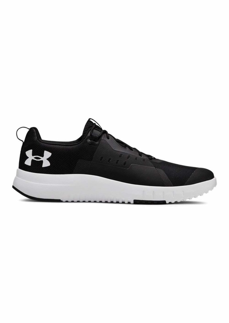 Under Armour Men's TR96 Sneaker   M US
