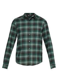 Under Armour Men's Tradesman Flannel Shirt
