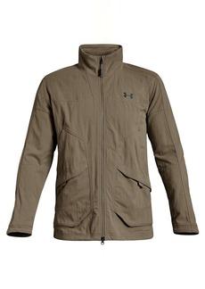 Under Armour Men's Tradesman Jacket