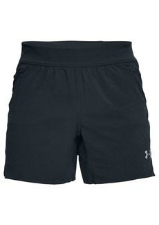 Under Armour Men's UA Atmos Short