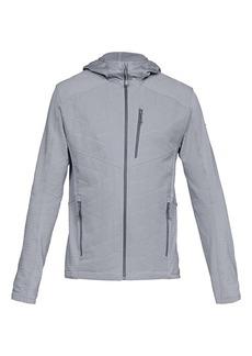 Under Armour Men's UA ColdGear Exert Jacket