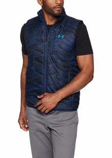 Under Armour Men's UA ColdGear Reactor Vest