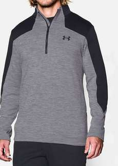 Under Armour Men's UA Expanse 1/4 Zip Top