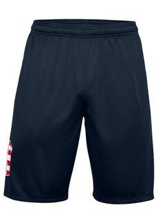 Under Armour Men's Ua Freedom Tech Shorts