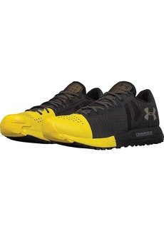 Under Armour Men's UA Horizon KTV Shoe