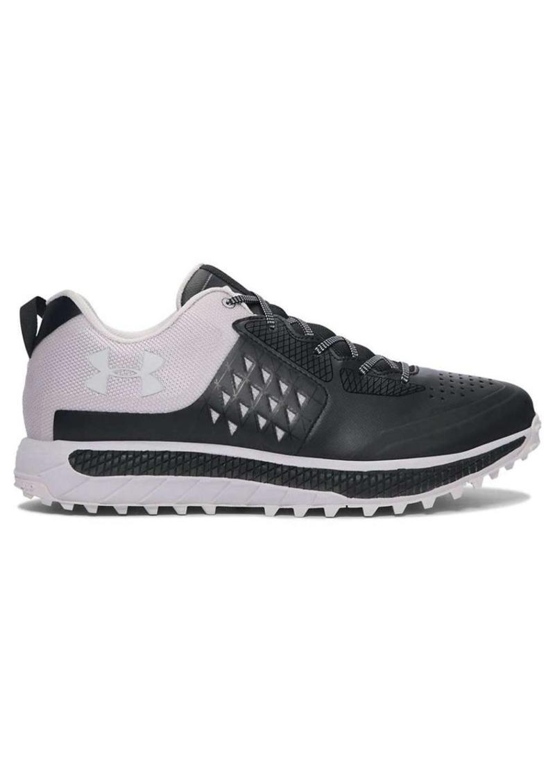 0946d8331 Under Armour Under Armour Men's UA Horizon STC Shoe | Shoes