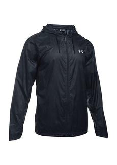 Under Armour Men's UA Leeward Windbreaker Jacket
