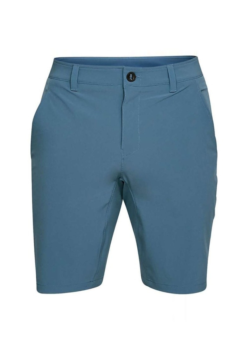 Under Armour Men's UA Mantra Short