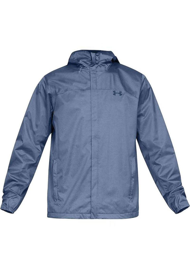 Under Armour Men's UA Overlook Jacket