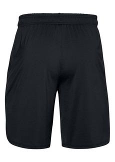 Under Armour Men's UA Stretch Training Shorts