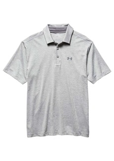 Under Armour Men's UA Playoff Polo