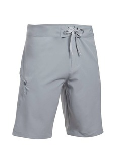 Under Armour Men's UA Reblek Boardshort