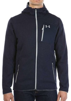 Under Armour Men's UA Specialist Hoodie
