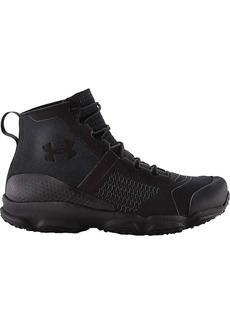 Under Armour Men's UA Speedfit Hike Mid Boot