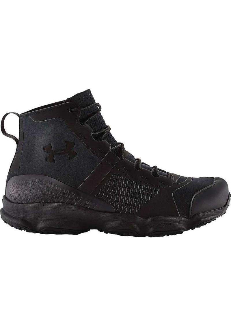 3934f57ff Under Armour Under Armour Men's UA Speedfit Hike Mid Boot | Shoes