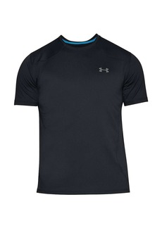 Under Armour Men's UA Sunblock SS Top