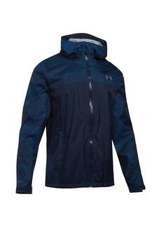 Under Armour Men's UA Surge Jacket