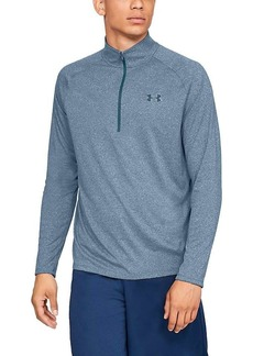 Under Armour Men's UA Tech 2.0 1/2 Zip Top