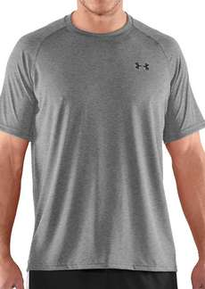 Under Armour Men's UA Tech SS Tee