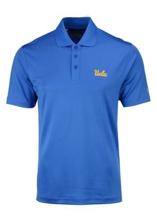 Under Armour Men's Ucla Bruins Primary Performance Polo