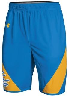 Under Armour Men's Ucla Bruins Replica Basketball Shorts