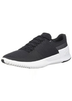 Under Armour Men's Ultimate Speed Formation Sneaker