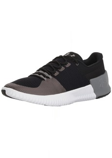 Under Armour Men's Ultimate Speed Sneaker