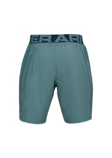 "Under Armour Men's Vanish 8"" Shorts"