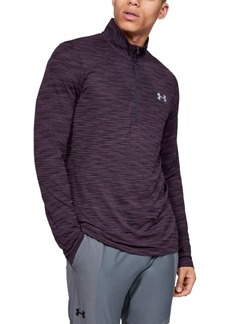 Under Armour Men's Vanish Seamless ½ Zip