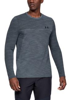 Under Armour Men's Vanish Seamless Long Sleeve T-shirt