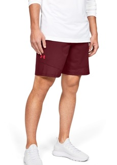 "Under Armour Men's Vanish Woven 8"" Shorts"