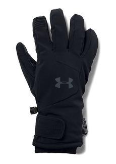 Under Armour Men's Windstopper 2.0 Glove