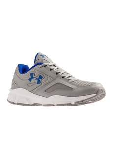 "Under Armour® Men's ""Zone"" Athletic Shoes"