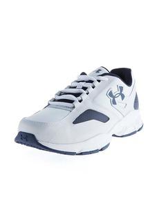 """Under Armour® Men's """"Zone Le 4e"""" Athletic Shoes"""