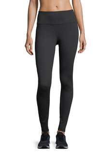 Under Armour Mirror High-Rise Full-Length Leggings