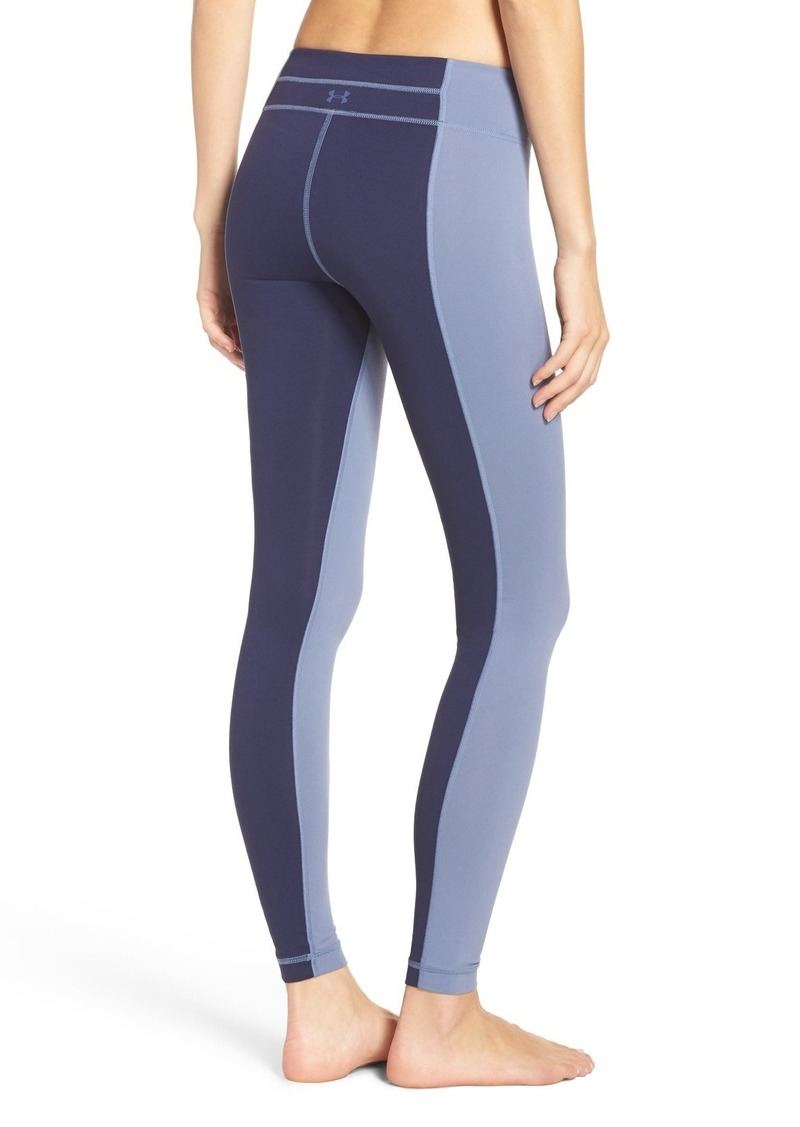 Under Armour 'Mirror' Leggings