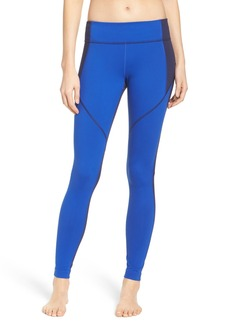 Under Armour Mirror Leggings