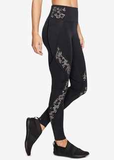 Under Armour Misty Copeland Printed Leggings