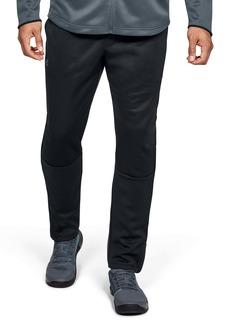 Under Armour MK-1 Performance Warm-Up Pants