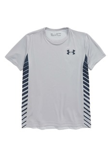 Under Armour MK1 HeatGear® T-Shirt (Big Boys)