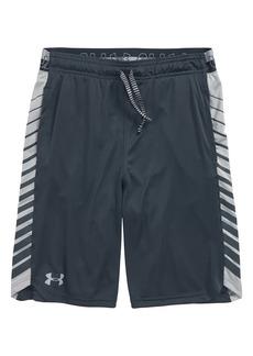 Under Armour MK1 Shorts (Big Boys)