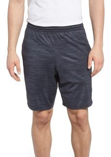 Under Armour MK1 Twist Shorts